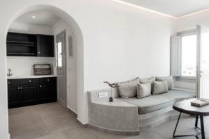 santorini-accommodation-soil-of-sun-59