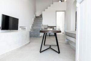 santorini-accommodation-soil-of-sun-54