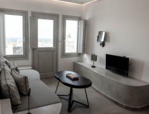 santorini-accommodation-soil-of-sun-49
