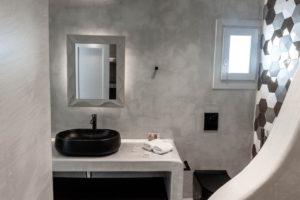 santorini-accommodation-soil-of-sun-38