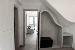 santorini-accommodation-soil-of-sun-30