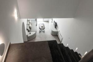 santorini-accommodation-soil-of-sun-26