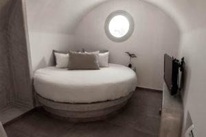santorini-accommodation-soil-of-sun-20