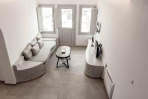 santorini-accommodation-soil-of-sun-18