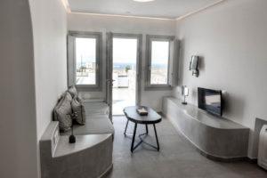 santorini-accommodation-soil-of-sun-62