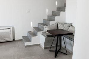 santorini-accommodation-soil-of-sun-60